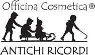 Officici Cosmetica Antichi Ricordi Snc, natural handmade soaps