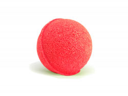 Pricky Pear Effervescent Bath Bomb