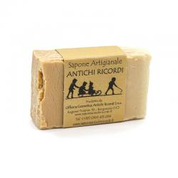 HONEY SOAP 100 GR