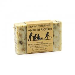 TEA TREE  SOAP 100 gr